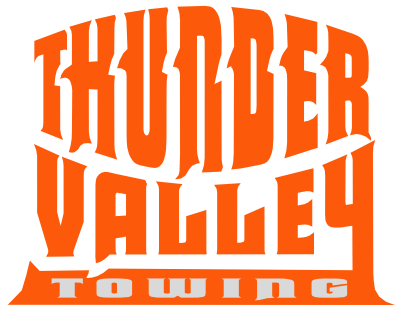 Thunder Valley Towing